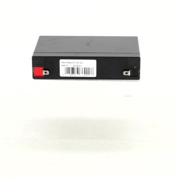 Akumulátor Jamara 404620 6V