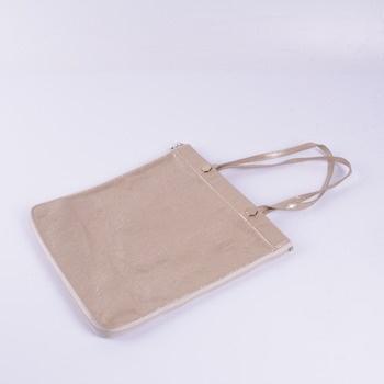 Dámská béžová taška Mary Kay