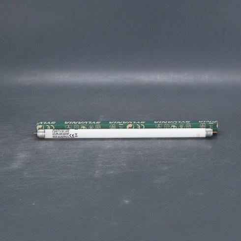 Zářivka Sylvania F8W/T5/BL368