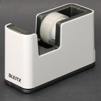 Odvíječ lepící pásky Leitz 53641001