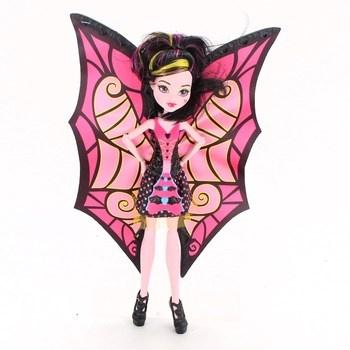 Draculara panenka Monster High FNC17