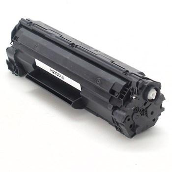Tonerová kazeta HP CT-H278CU