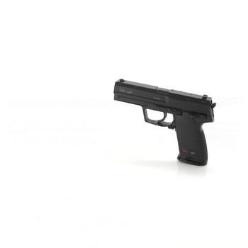 Airsoft pistole USP Heckler&Koch