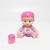 Miminko Cry Babies Katie 95939
