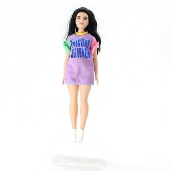 Panenka Barbie Fashionistas 127