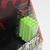 Pistole Hasbro Nerf Zombie Strike Flipfury