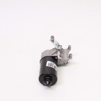 Motor stěračů Febi Bilstein 39309
