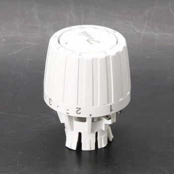 Termostatická hlavice Danfoss 013G2950