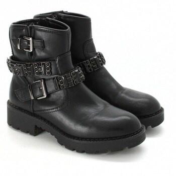 Dámské boty Buffalo 1260068