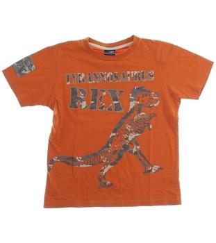 Dětské tričko Next Tyrannosaurus Rex