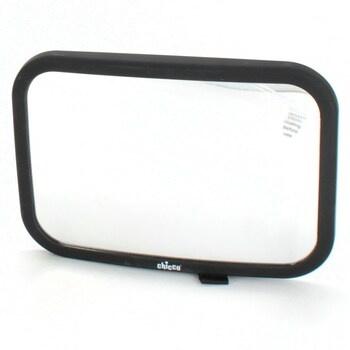 Zrcadlo na zadní sedadlo Chicco 060795879500