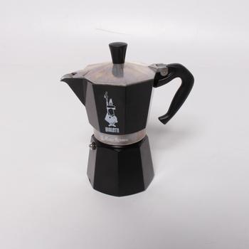 Konvice na kávu Bialetti 4953 na 6 šálků