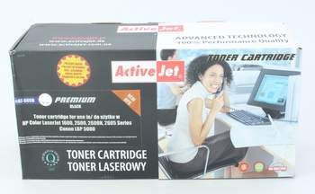 Toner ActiveJet AT-600B