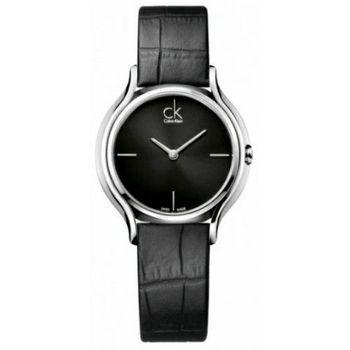 Dámské hodinky Calvin Klein Skirt 2U231C1