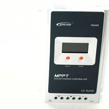 Solární regulátor Epever MPPT Solar