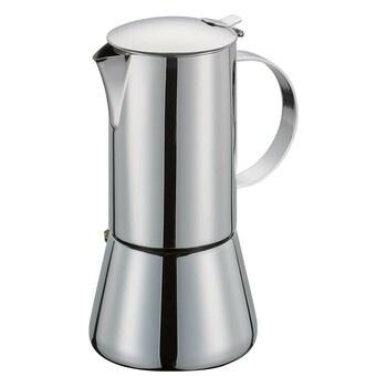 Espresso Maker Cilio Aida 342246