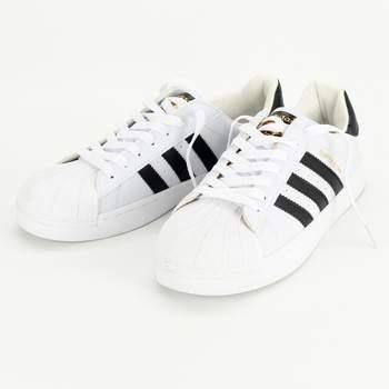 Pánské boty Adidas Superstar