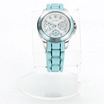 Dámské hodinky Jet Set J50962-143