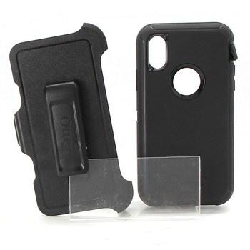 Pouzdro OtterBox Defender pro iPhone XS Max