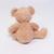 Plyšový medvídek Steiff 111679