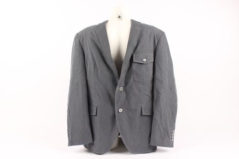 Pánské sako Sunset suits