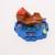 Společenská hra Splash Toys ALABORDAGE
