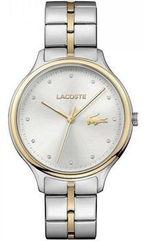 Dámské hodinky Lacoste Constance 2001044