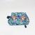 Dětské zavazadlo Kipling KI705557E