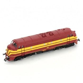 Dieslová lokomotiva Märklin 3134 Serie 1600