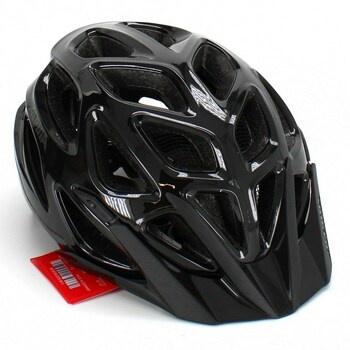 Cyklistická přilba Alpina A9712, vel. 52-57