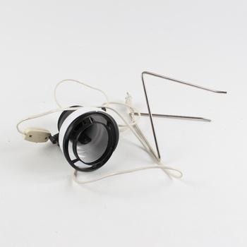 Stojací lampa Elektrofém HE-4180