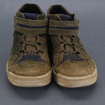 Dětská obuv Superfit 509059