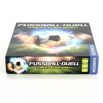Stolní hra Kosmos FKS6977920 fotbal, NJ