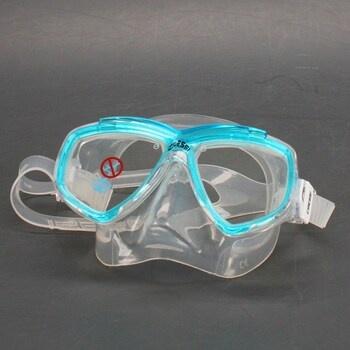 Potápěčské brýle Cressi DN207963