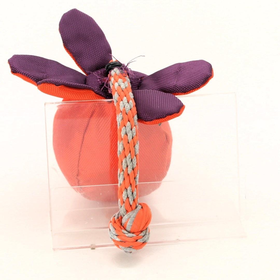 Výcviková hračka Hunter - chobotnička