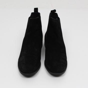 Dámská kotníčková obuv Bramble 28823