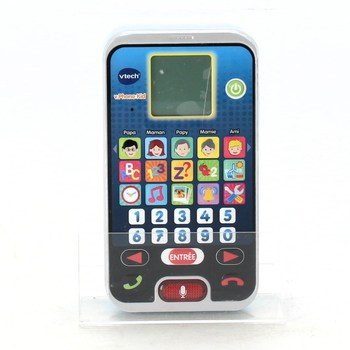 SmartPhone Vtech vPhone Kid