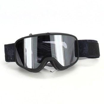 Lyžařské brýle Solomon Four Seven Online