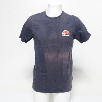 Pánské tričko Ellesse černé