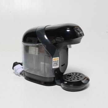 Kávovar na kapsle Tassimo TAS1102GB