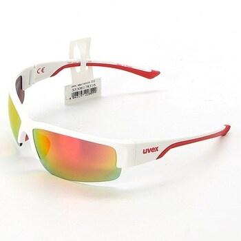 Cyklistické brýle Uvex Sportstyle 215 8316