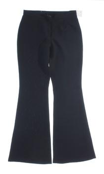 Dámské kalhoty BB do zvonu