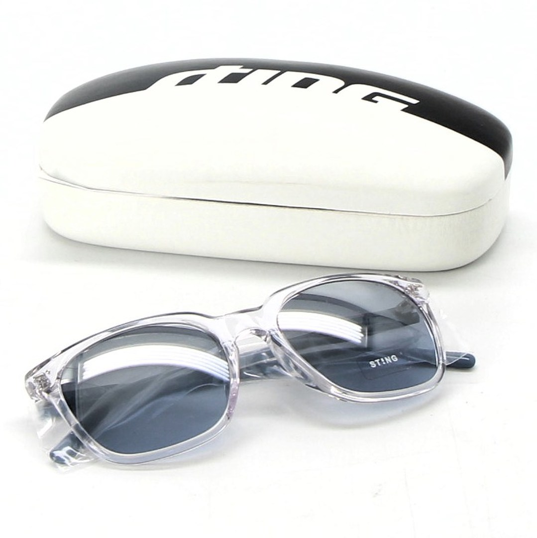 Sluneční brýle Sting SST00953P79X