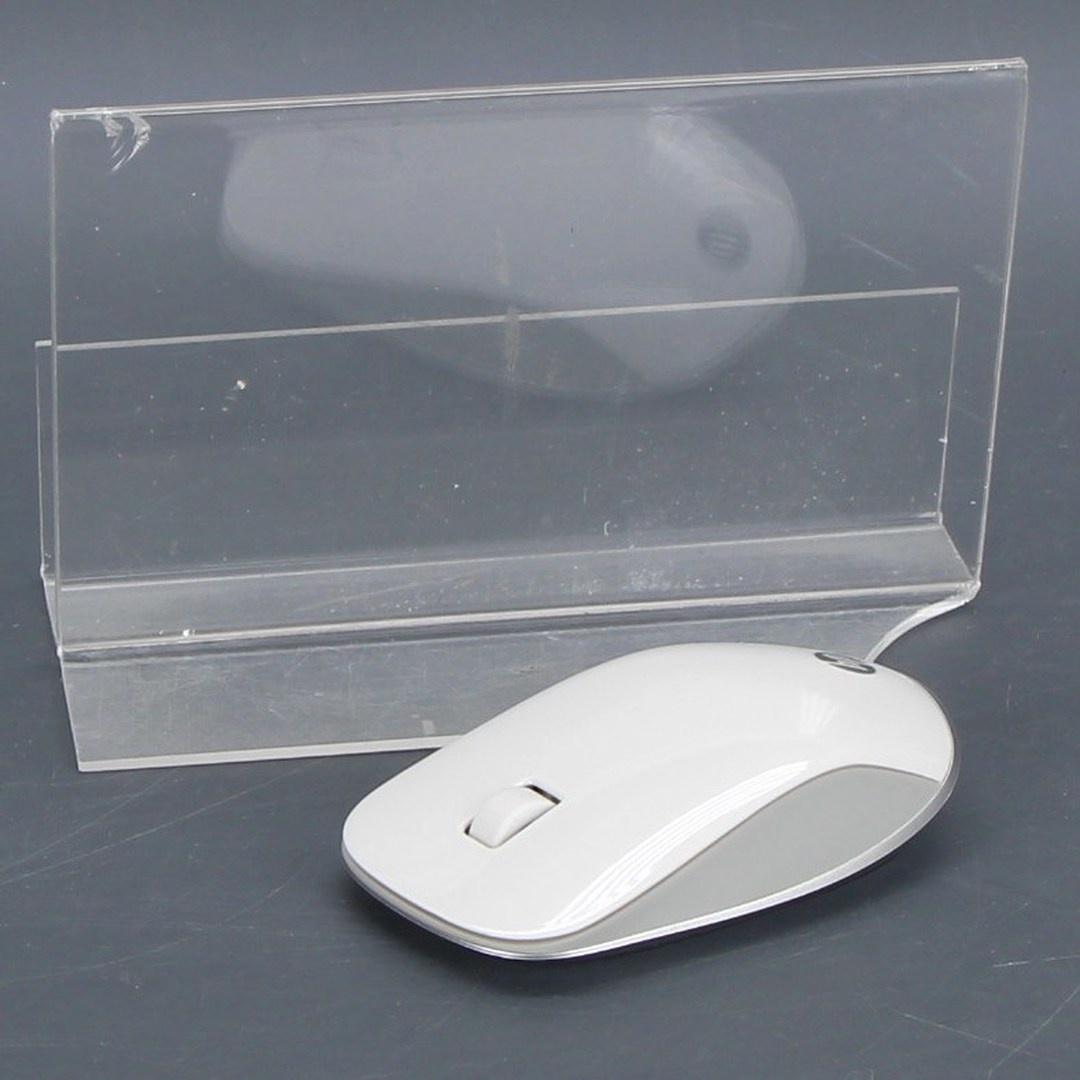 Bezdrátová myš HP