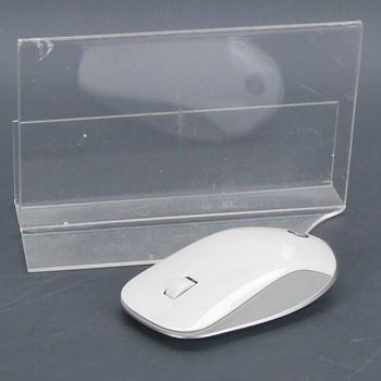 Bezdrátová myš HP Z5000 bílá