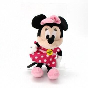 Postavička Minnie Mouse 182394MM2