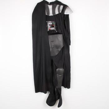 Kostým Rubie's Star wars Dart Vader