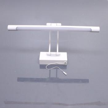 Nástěnné LED svítidlo MantoLite