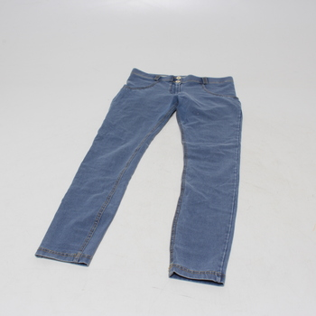 Dámské džíny Freddy WRUP2RC003 vel. 38