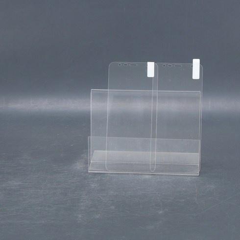 Tvrzené sklo Anewsir pro Samsung Galaxy